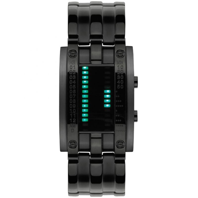Mens Storm MK2 Circuit Special Edition Watch