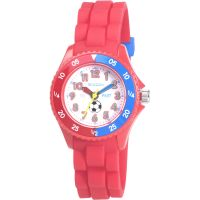 Childrens Tikkers Watch TK0040