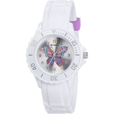 Childrens Tikkers Watch TK0052
