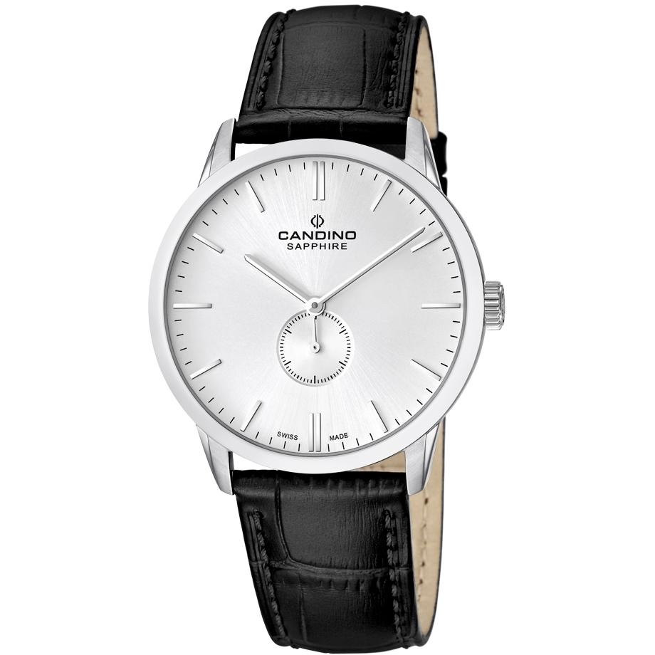 Gents Candino Swiss Watch (C4470 1)  02300ec7bef
