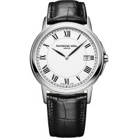 Mens Raymond Weil Tradition Watch