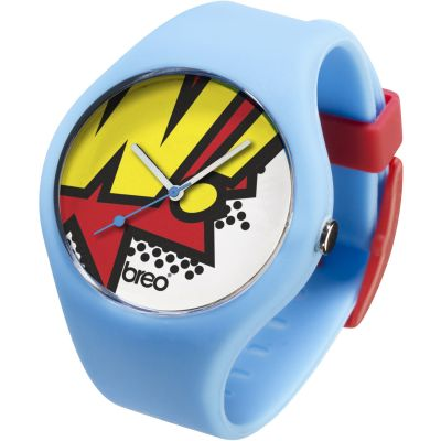 En Montres Watch Ligne Fr Shop™ BreoAchat fYb6gI7yv
