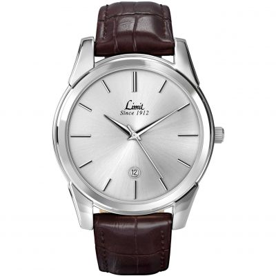 Montre Homme Limit 5451.01