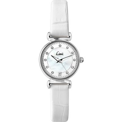 Ladies Limit Watch 6947.01