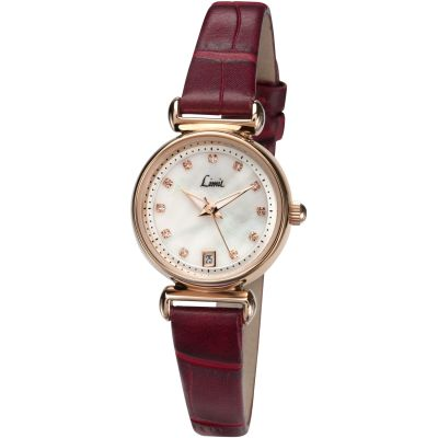 Ladies Limit Watch 6949.01