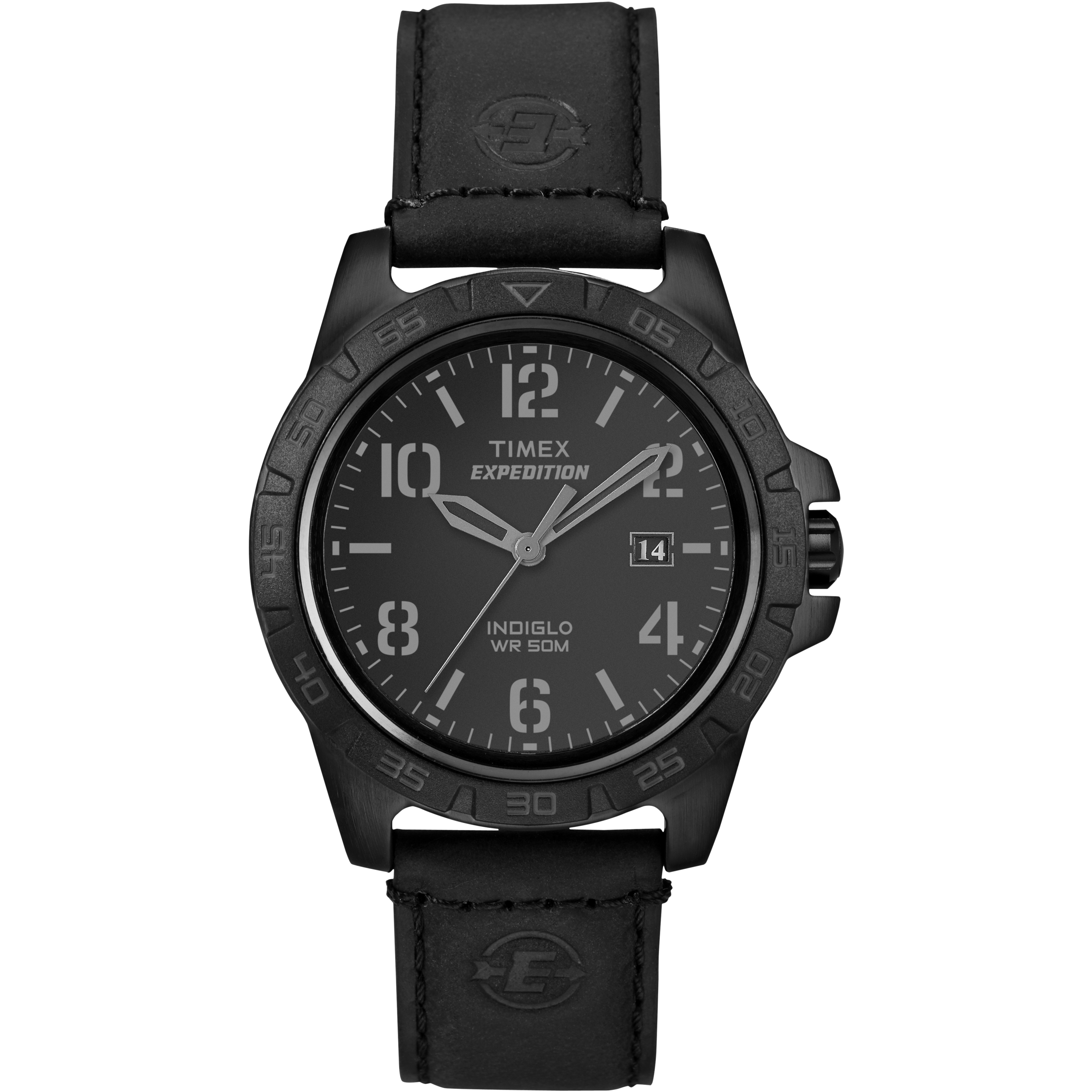 the under rug since ball rugged watches accessory conditions accuracy perfect adverse