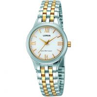 Ladies Lorus Watch RRS99TX9