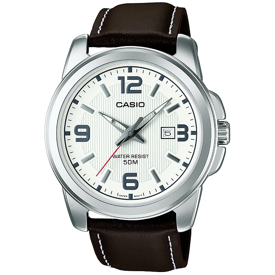 8228acfdf45 Gents Casio Classic Watch (MTP-1314L-7AVER)