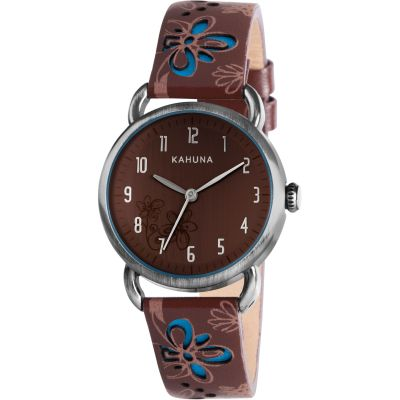 Ladies Kahuna Watch KLS-0249L