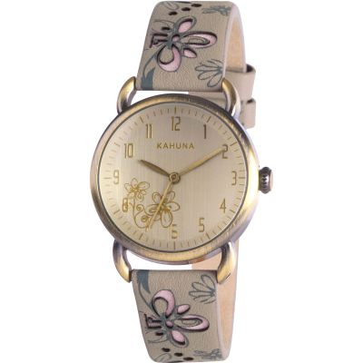 Ladies Kahuna Watch KLS-0252L