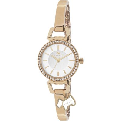 Ladies Radley Aldgate Watch RY4154