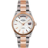 Mens Rotary Havana Watch GB02662/06