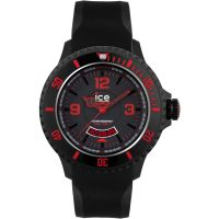 Mens Ice-Watch Ice-Surf Watch DI.BR.XB.R.12