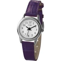 Ladies Limit Watch