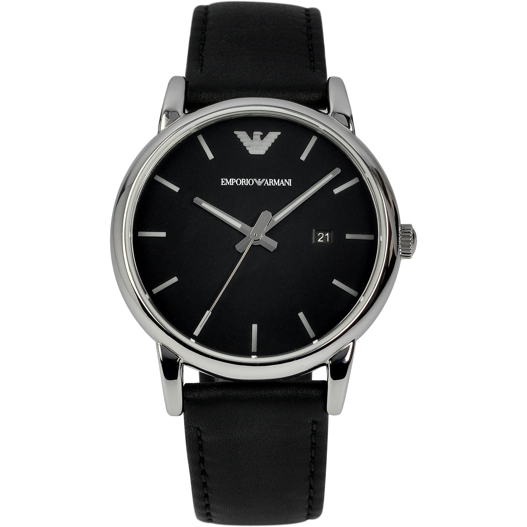 934ca6d5df0b9 Gents Emporio Armani Watch (AR1692)