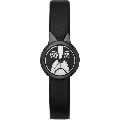 Ladies Marc Jacobs Critters Watch MBM2053