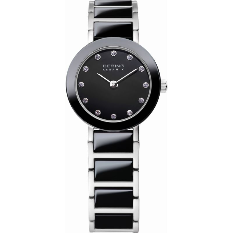 Ladies Bering Ceramic Watch 11422-742