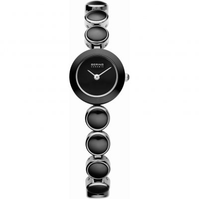 Ladies Bering Ceramic Watch 33220-742