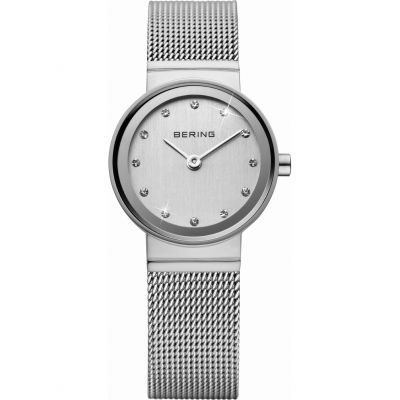Ladies Bering Classic Watch 10122-000