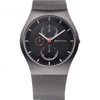Mens Bering Classic Watch 11942-372