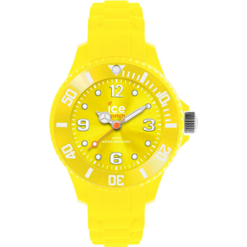 Childrens Ice-Watch Ice-Forever Mini Watch 000793