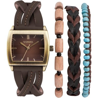 Ladies Kahuna Watch AKLS-0287L