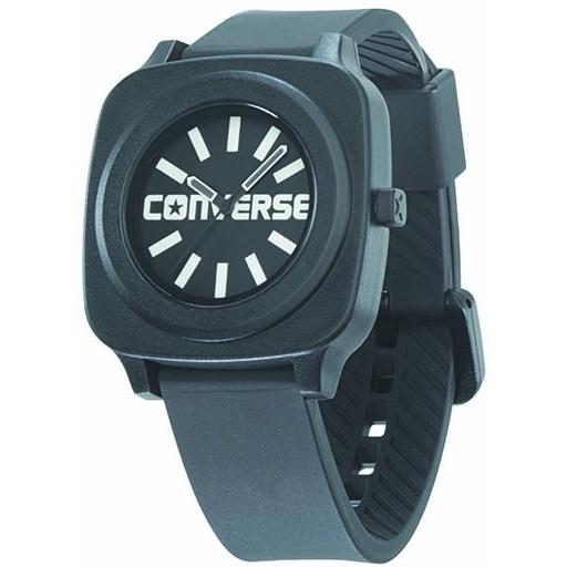 c2a4bf954dffde Unisex Converse Watch (VR032-001)