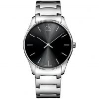 Mens Calvin Klein Classic Watch