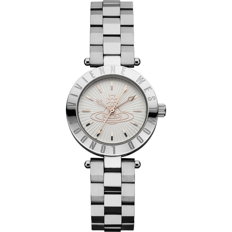 Ladies Vivienne Westwood Westbourne Watch