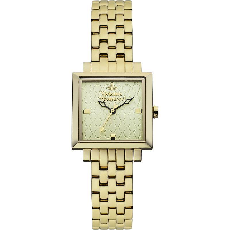 Ladies Vivienne Westwood Exhibitor Watch