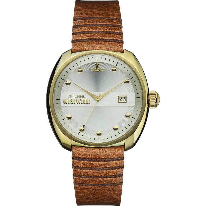 Mens Vivienne Westwood Bermondsey Watch