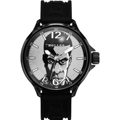 Mens Holler Crazies Jay Watch HLW2279-12