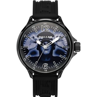 Mens Holler Crazies Jay Watch HLW2279-13
