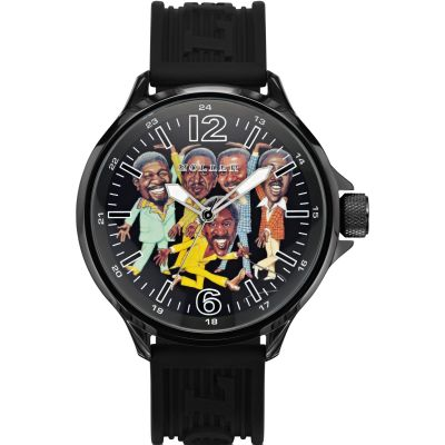 Mens Holler Crazies Watch HLW2279-14