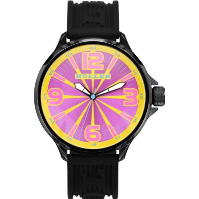 Mens Holler Funked Watch HLW2279-16