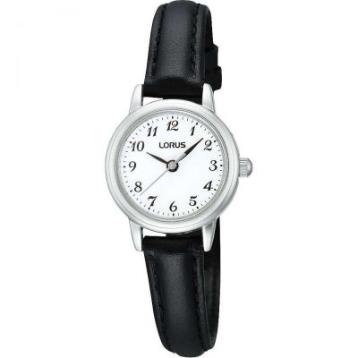 Ladies Lorus Watch RG295HX9