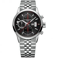 Mens Raymond Weil Freelancer Automatic Chronograph Watch
