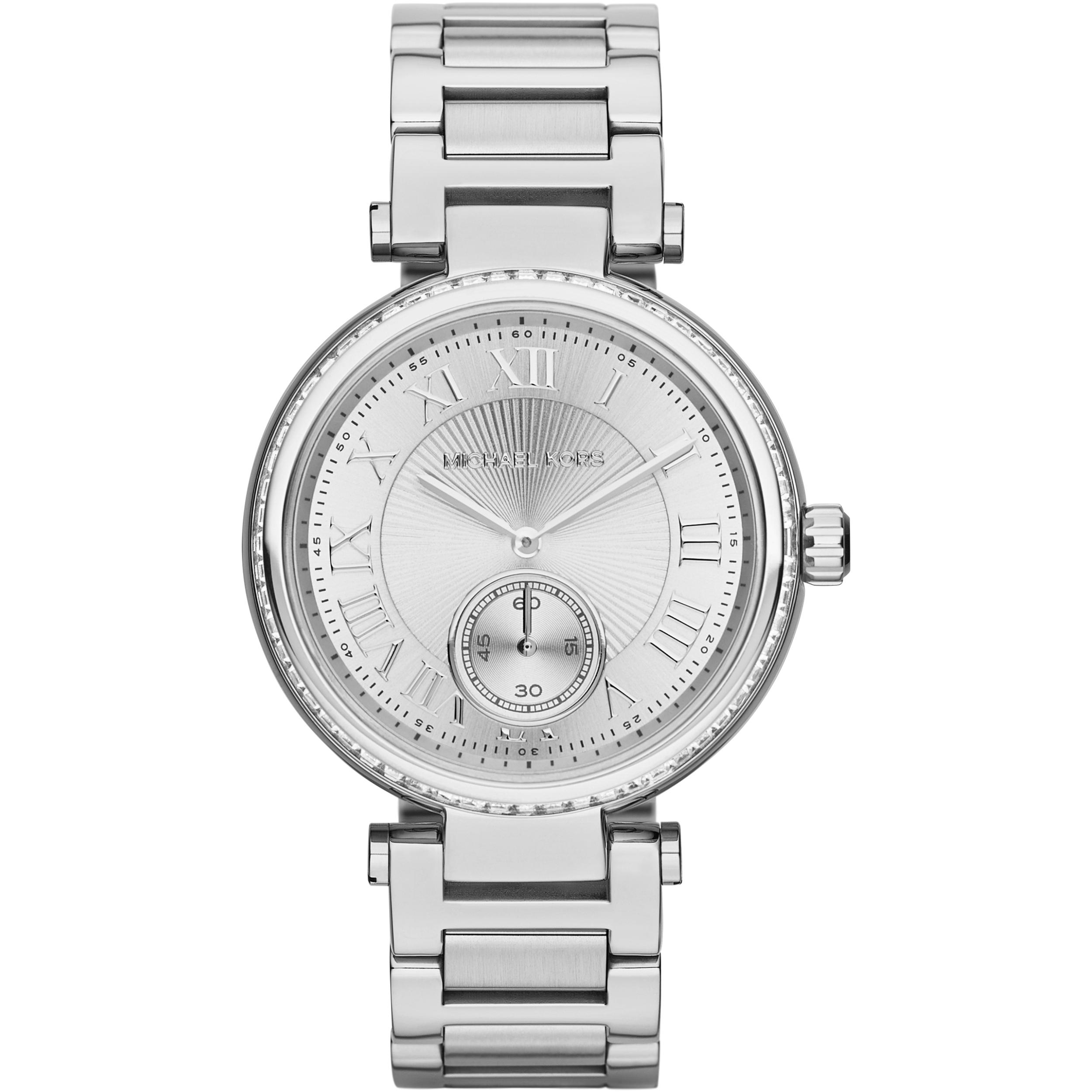 28344654f36d Ladies Michael Kors Skylar Watch (MK5866)