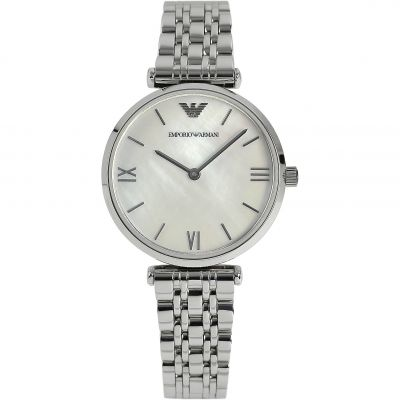 Ladies Emporio Armani Watch AR1682