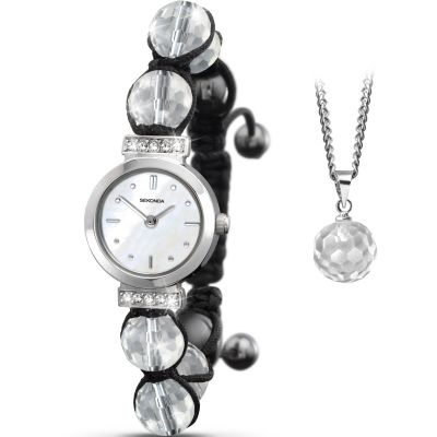 Ladies Sekonda Watch 4070G