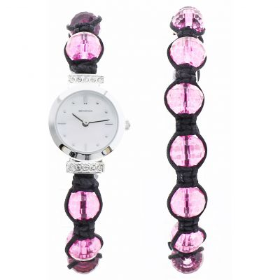 Ladies Sekonda Watch 4071G