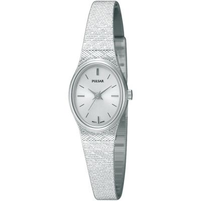 Ladies Pulsar Watch PK3031X1