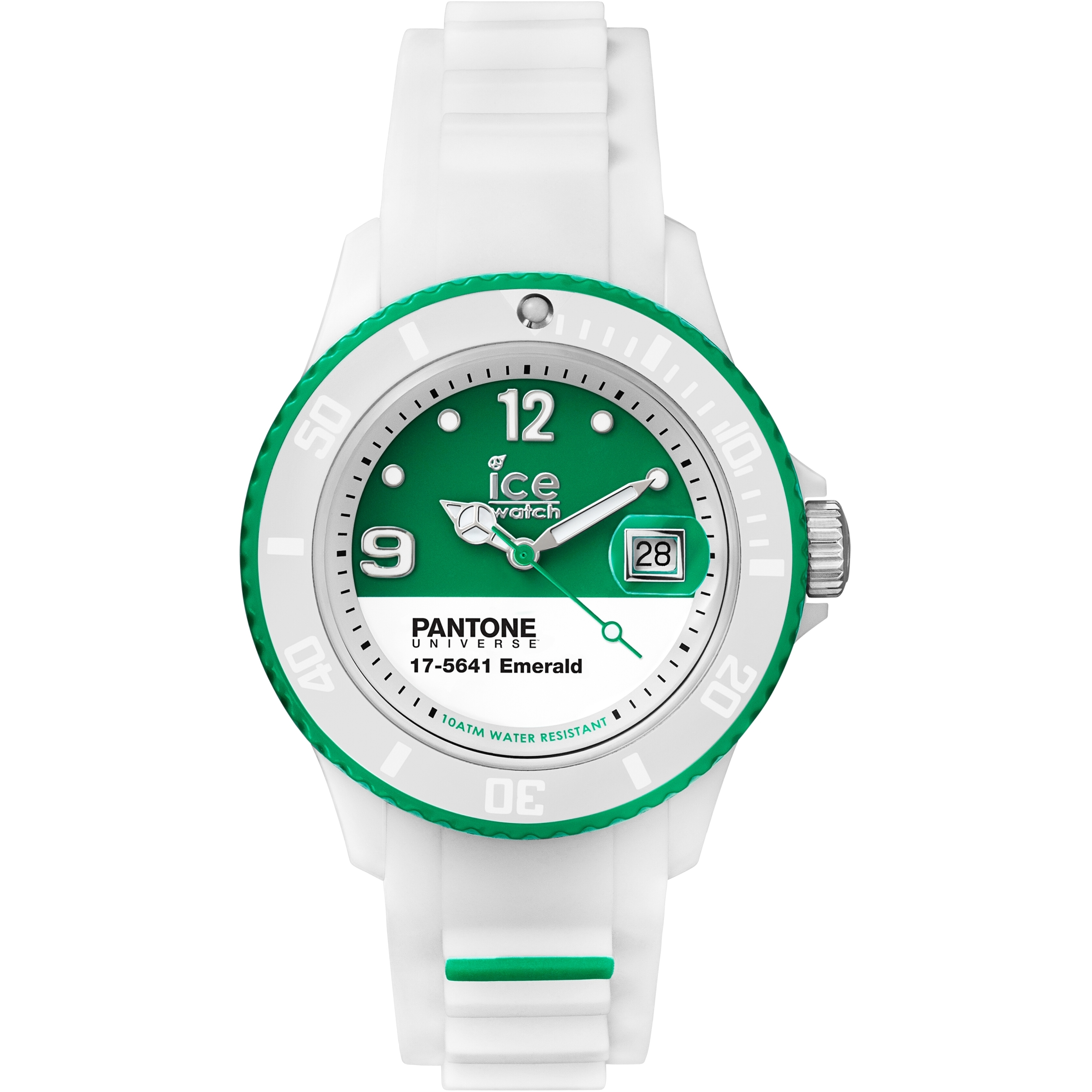 wristwatch emerald hgk malachite statement s diamond jewels and christie watches an