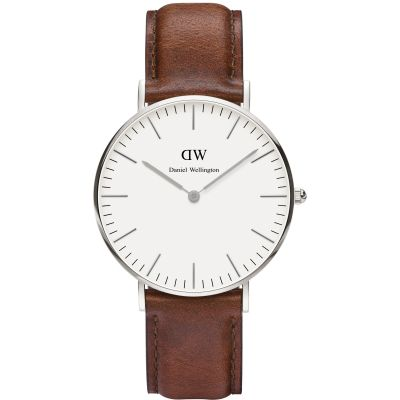 Ladies Daniel Wellington St Mawes 36mm Watch DW00100052