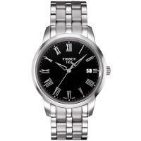 Mens Tissot Classic Dream Watch T0334101105301