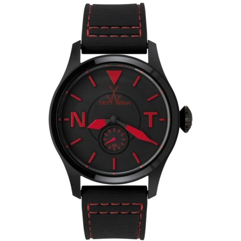 Mens ToyWatch Toy2Fly Watch