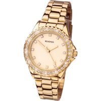 Ladies Sekonda Temptations Watch 4253
