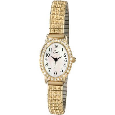Ladies Limit Watch 6030.01