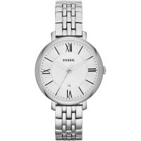 Ladies Fossil Jacqueline Watch ES3433
