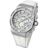 Unisex TW Steel CEO Tech 44mm Chronograph 44mm Watch CE4015